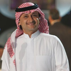 Image for 'عبدالمجيد عبدالله'