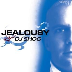 Image for 'Jealousy (Vocal Mix)'