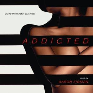 Imagem de 'Addicted (Original Motion Picture Soundtrack)'