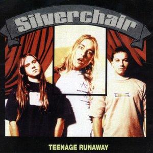Image for 'Teenage Runaway'