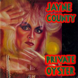 Image for 'Private Oyster'