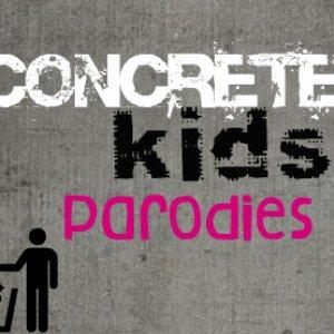 Image for 'Concrete Kids Parodies'