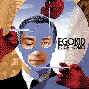 Image for 'Ecce Homo'