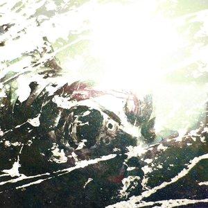 Bild für 'Miike Takeshi'