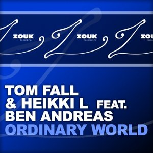 Image for 'Tom Fall & Heikki L feat. Ben Andreas'