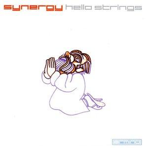 Image pour 'Hello Strings (original mix)'