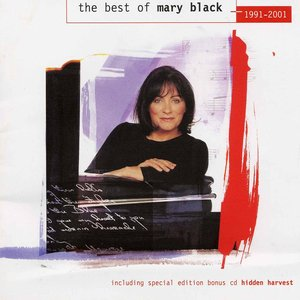 Image for 'The Best Of Mary Black 1991-2001'