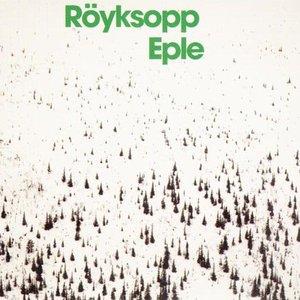 Image for 'Eple (edit)'