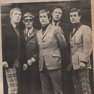 Bild für 'Beatstalkers'