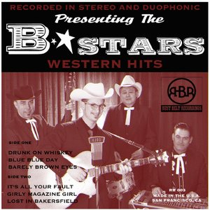 Image for 'Western Hits'
