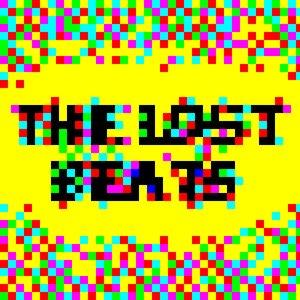 Imagem de 'the lost beats'
