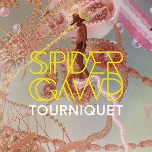 Image for 'Tourniquet'