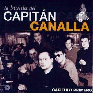 Image pour 'La Banda Del Capitan Canalla'