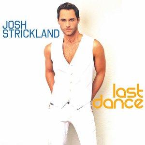 Bild für 'Last Dance - Single'