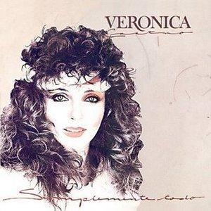 Bild für 'Veronica Castro'