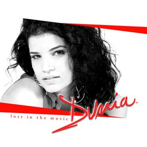 Imagen de 'Lost in the Music - Single'
