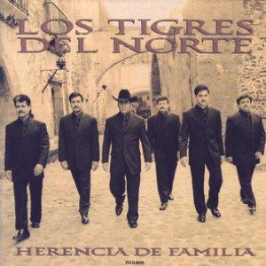 Image for 'Prisión De Amor'