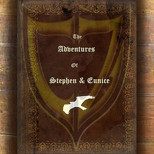 Image for 'The Adventures of Stephen and Eunice'