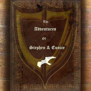 Image for 'Stephen's Plot'