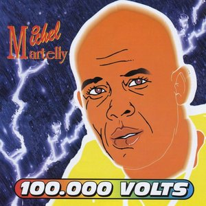 Image for '100.000 Volts'