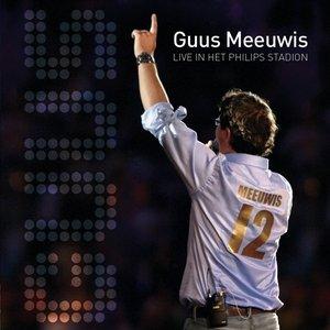 Bild für 'Live In Het Philips Stadion'