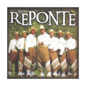 Image for 'Grupo Reponte'