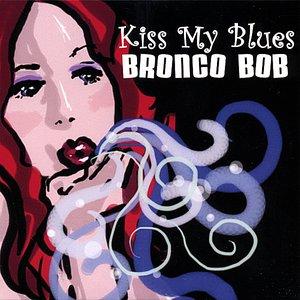 Immagine per 'Kiss My Blues'