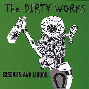 Image for 'Biscuits and Liquor'
