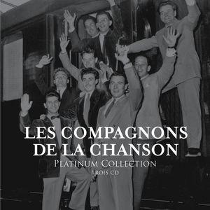 Image for 'Le prisonnier de la tour'