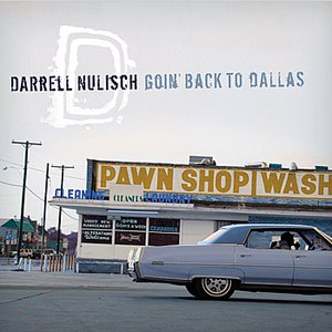 """Goin' Back To Dallas""的图片"