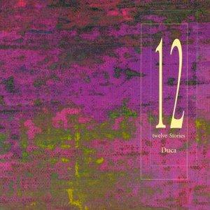 Image pour '12 Stories'
