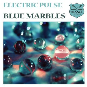 Image for 'Blue Marbles'