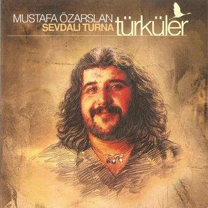 Image for 'Sevdali Turna Türküler'