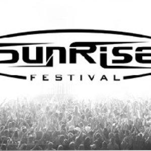 Bild för 'Sunrise Festival'