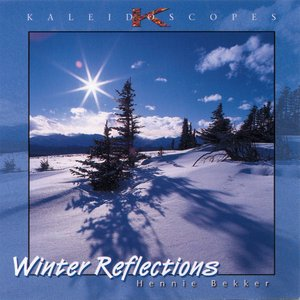 Image for 'Winter Reflections'