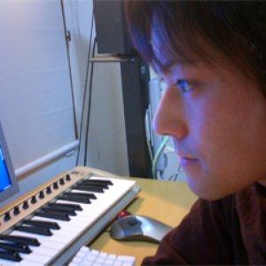 横山克again钢琴谱