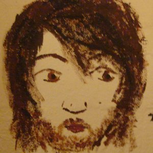 Immagine per 'puppetry (demo)'