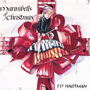 Image for 'Marimbells of Christmas'