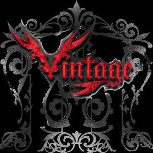 Image for 'Vintage.....2011'