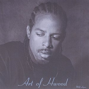 Image for 'Art Of Hwood'