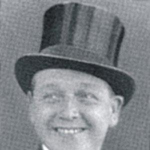 Image for 'Randolph Sutton'