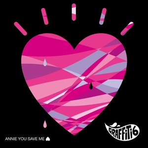 Image for 'Annie You Save Me'