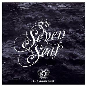 Immagine per 'The Seven Seas'