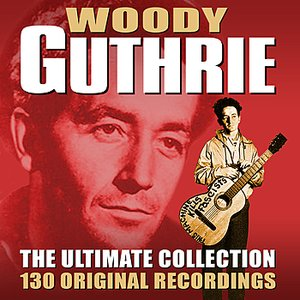 Image for 'The Ultimate Collection - 130 Original Recordings'