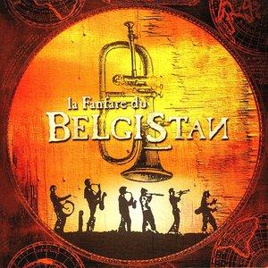 Image for 'La fanfare du Belgistan'