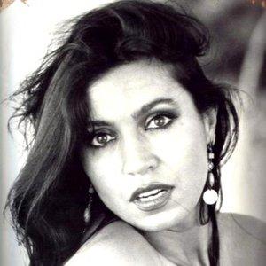 Image for 'Seyyal Taner'