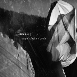 Imagem de 'Superfetazione'