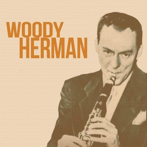 Image for 'Woody Herman'