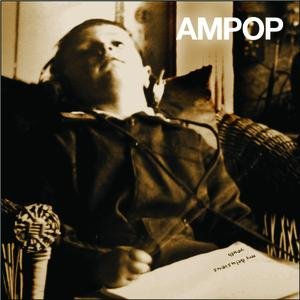 Image for 'Ampop EP'