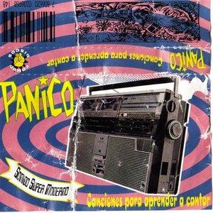 Image for 'Canciones Para Aprender A Cantar'